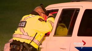 1 in 5 Albertans would consider driving while drunk: poll