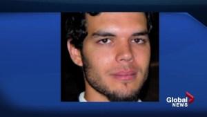 Closing arguments begin in Ryan Lane murder trial