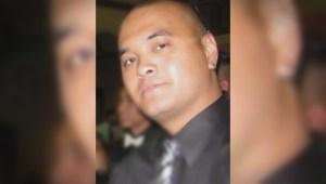 Bryan Balong found near centre of family's West Kildonan search efforts