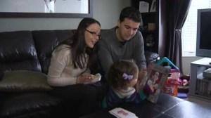 Vivian Krause on BC adoption update