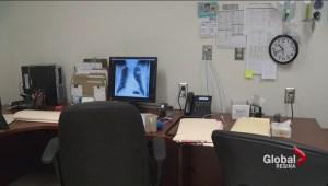 Cardiac Rhythm Clinic