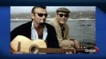 VIFF documentary 'Bang! The Bert Berns Story' focuses on influential songwriter
