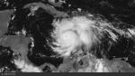 How strong is Hurricane Matthew?