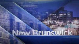 New Brunswick News Hour: Feb. 15, 2017