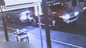 New surveillance video could shed light on moments leading to former NFL player's death