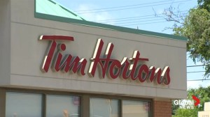 Tim Hortons/Burger King deal would be good for both: Industry expert