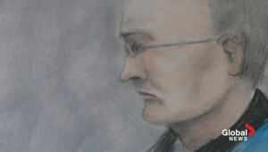 Date set for Douglas Garland's preliminary hearing