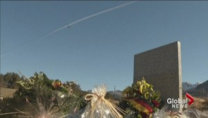 New details released about Germanwings co-pilot accused of crashing plane
