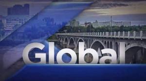 Global News at 6: July 22
