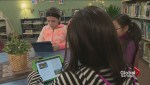 Alberta parental group worry Wifi may cause health risks for children