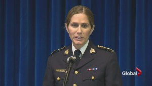 Coordinated investigation by Metro Vancouver police forces leads to 6 people charged