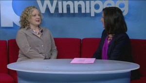 Uniquely Manitoba: Portico Living offers stylish sustainability