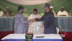 Concerns of growing terrorism major concern for Nigerians voting for president
