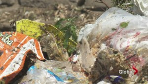 Metro Vancouver green waste: Where does it go?