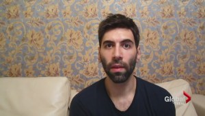 Roosh V cancels Montreal event