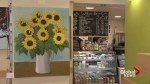 VGH cafe provides mental illness patients with hope