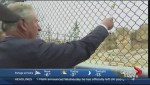 Zoo director Dr. Brian Joseph co-hosts Winnipeg's Morning News