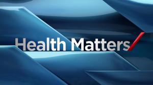 Edmonton Health Matters