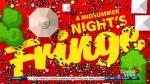 'A Midsummer Night's Fringe': 36th annual theatre festival kicks off