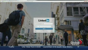 How to attract recruiters on LinkedIn