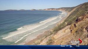 AMA Travel: great deal on a 28-night Australia adventure