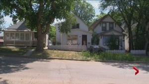 Man injured in Moose Jaw home explosion