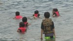 Surge of drownings in southern interior