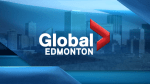 In the Global Edmonton kitchen with Packrat Louie