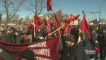 Anti-Islam protest cancelled