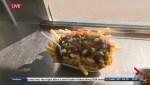 Meet Heidi Laing from Calgary's Ms. Mac n Cheese food truck