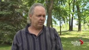LaSalle man protesting lengthy wait gets family doctor