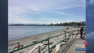 Small Town BC: Oak Bay