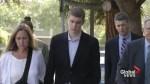 Details U.S. college rape case spark outrage