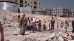 World Vision discusses Syria conflict six years later