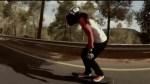 Longboard Girls Crew captured in action on new film