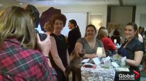 BPW Saskatoon empowering women