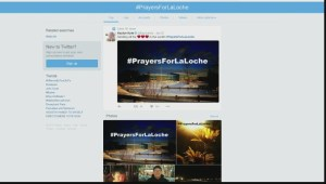 Focus Saskatchewan: Tragedy in La Loche