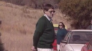 South African apartheid death squad leader Eugene de Kock gets parole