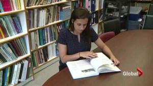 Calls for changes to Nova Scotia mental health system