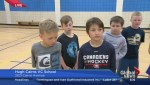 Innovative fitness program comes to Saskatoon schools