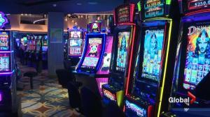 Grand Villa Casino opens doors to Edmontonians