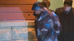 Convicted killer Tim Engel files appeal