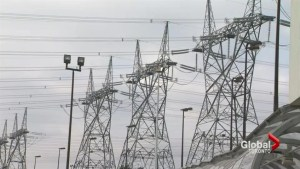 Ontario Energy Minister calls for more competition between distribution companies