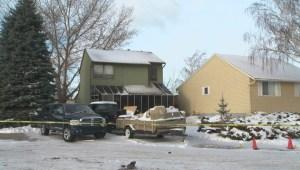 Span murder trial continues