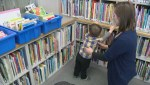 Sask. government hopes to avoid elimination of inter-library transfers