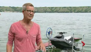 Man losing arm stark reminder of dangers of recreational boating