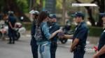 Pepsi pulls controversial protest ad