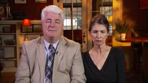 Foley's parents hoped for negotiations after last email from ISIS militants