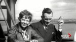 New found photo may be proof Amelia Earhart was captured by Japanese