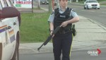 RCMP accepts 64 recommendations made by review into Moncton shootings